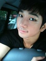 Eun Hey Yoon