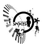 SpOk23