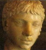 Vario Fabio Venusto