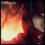 dethocus