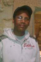 Eng.Mohamed (ADMIN)