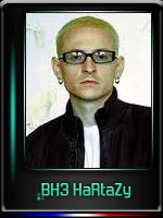 BH3 HaRtaZy