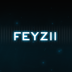 vG x FeyZii