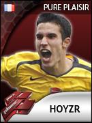 PP HoYzR