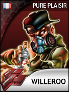 PP WilleR0o