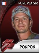 PP ponpon5
