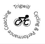 trigwill