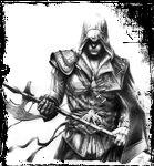 @ Ezio