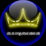 KingHeber