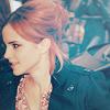 Emma Winchester