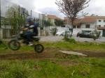 mxpitbiker