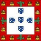 portugues1111