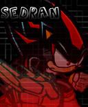 SedranxD