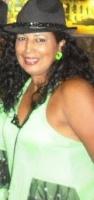 liberian angel