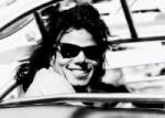 Suzana ♥ MJ