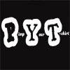 pytshirt