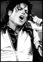 Lary MJ