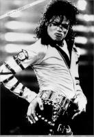 Laari Jackson