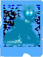 ocram200x