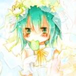 nayu-chan
