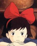pi-chan