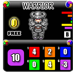 MINI_CRUSHER_WARRIOR
