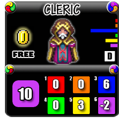 MINI_CRUSHER_CLERIC