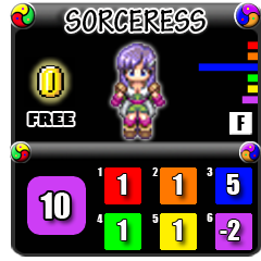 MINI_CRUSHER_SORCERESS