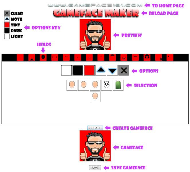 GAMEFACE MAKER Gfmtut10_800x600