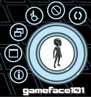 GAME GRID (Rainmeter Skin) Untitl12