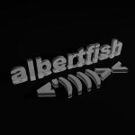 albertfish