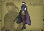 Legault123