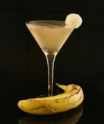 BananaMartiny