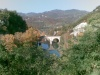 Ponte Romanico Marzabotto