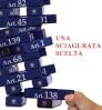 Aggirare l'art. 138 significa attaccare alle fondamenta la Costituzione Italiana!