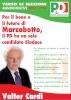 Album personale di matteo nardella Manifc10