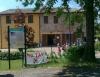 Alla Scuola di Pace