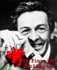 Il 25 maggio 2012 ricorrono i 90 anni dalla nascita di Enrico Berlinguer