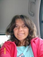 Marincas Alexandra