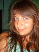 Ardelean Ioana