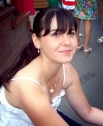 Alexe Paula