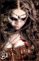 comtesse Diaphane