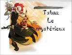 Tshaz/Swartzio