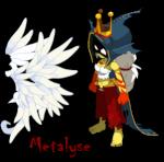 Metalyse