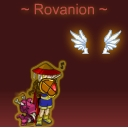 Rovanion
