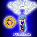 polgarra