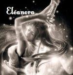 Eléanora