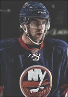 NHL AVATAR . - Page 3 1-70