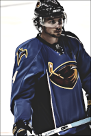 NHL AVATAR . - Page 3 2-13