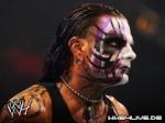 Jeff Hardy  Adam